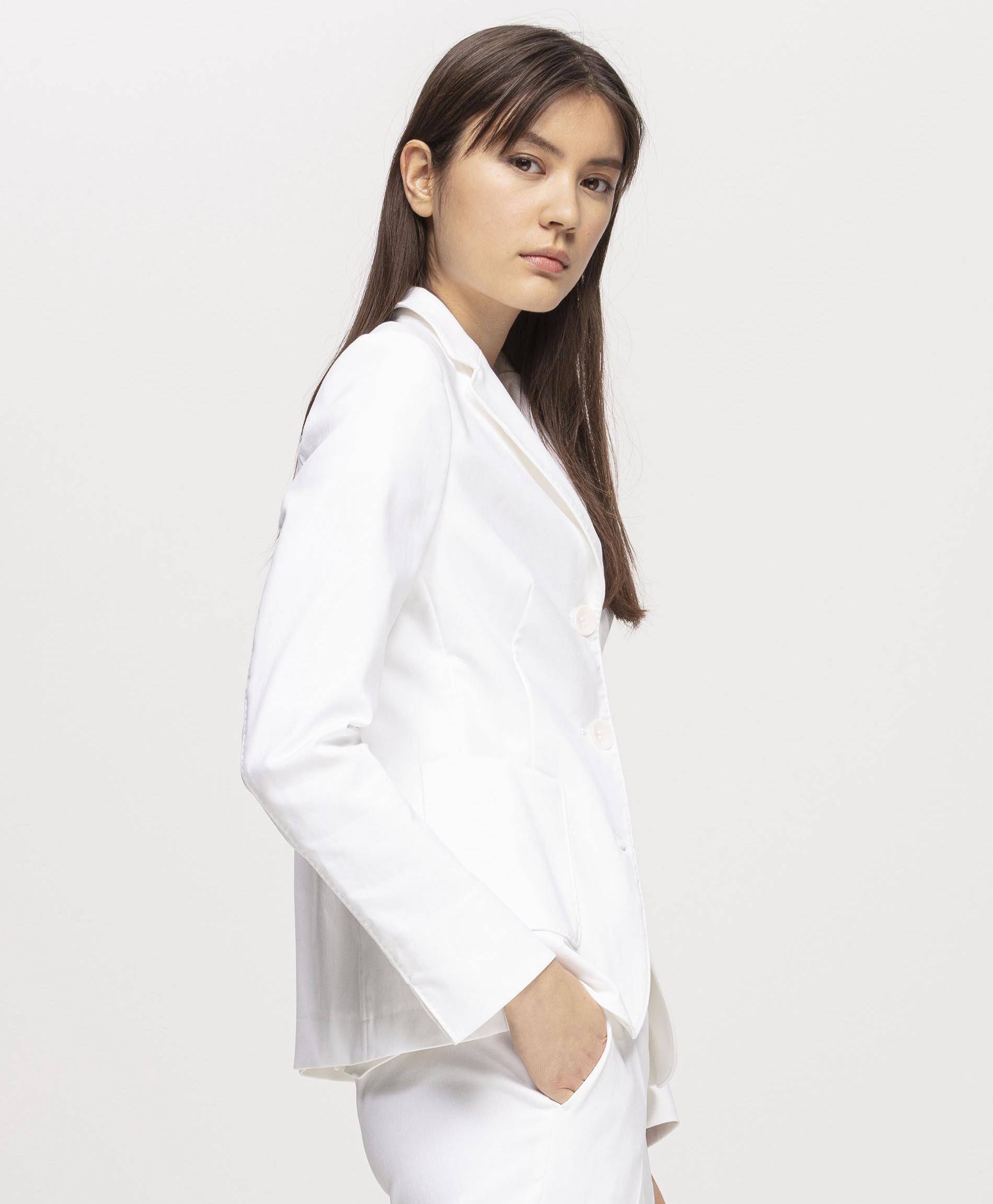 Shop Nu - Blazer Luisa Cerano